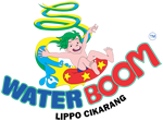 Logo Waterboom
